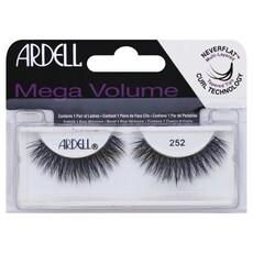 dd3a31923a1 Ardell Natural Eyelashes #174 - Harmon Face Values