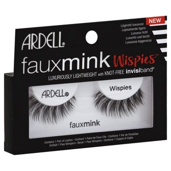 ebb46960e99 Ardell Faux Mink Lashes Wipies - Harmon Face Values