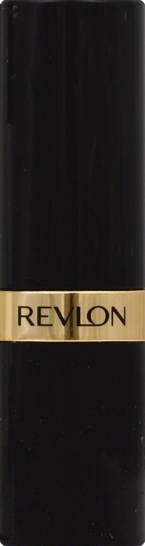 Revlon Super Lustrous Lipstick Wild Orchid