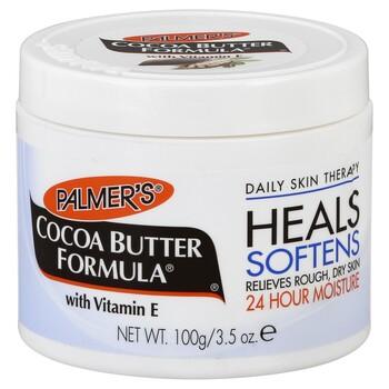 Palmer S Cocoa Butter Cream 3 5 Oz Harmon Face Values