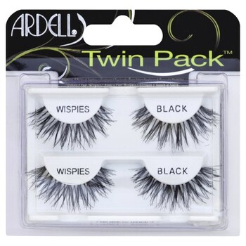 eb4080d087f Ardell Twin Pack Lashes Wispies - Harmon Face Values