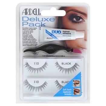 f4fddddff35 ... Eyelashes; / Ardell Deluxe Pack 110 Lash. Alttext