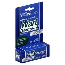 Anti-Fungal & Remedies - Harmon Face Values