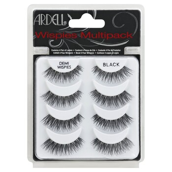ee6b1d9c8cc AII Ardell Natural Multi Pack Demi Wispie - Harmon Face Values
