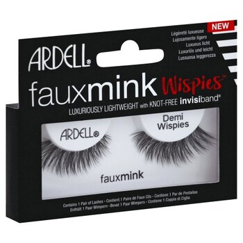 751ae5e4033 Ardell Faux Mink Lashes Demi Wispies - Harmon Face Values