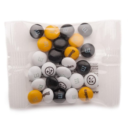 Pittsburgh Steelers NFL Party Favor Packs