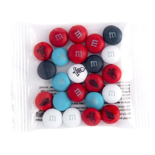Tennessee Titans NFL Party Favor Packs