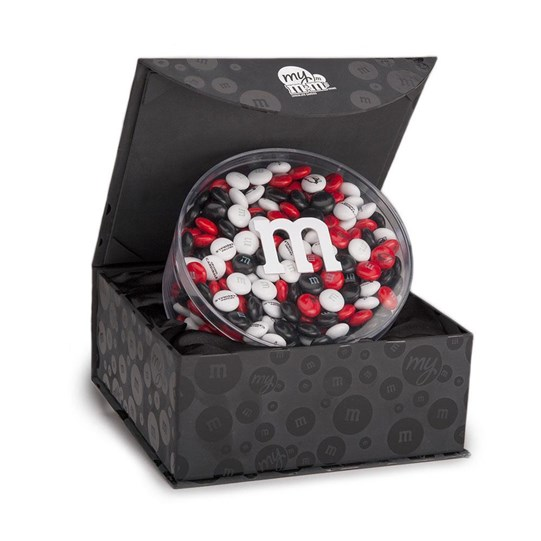 68f7f91f M&M'S Arizona Cardinals NFL Gifts | M&M'S® - mms.com