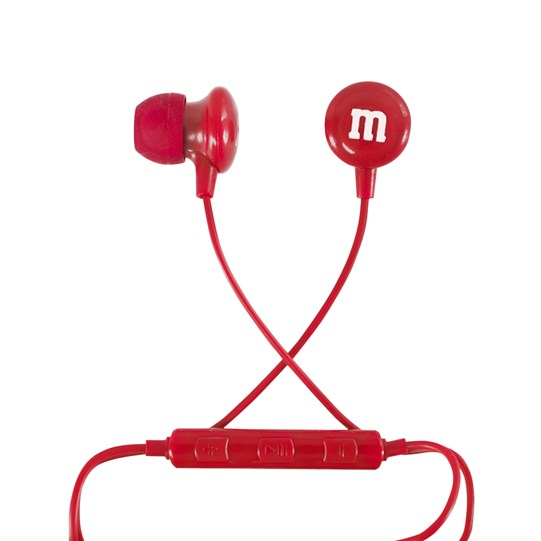 Wired Ear Buds With Microphone M M S Mms Com