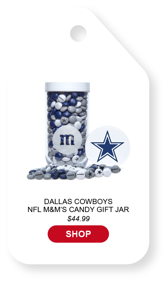 Click to view dallas cowboys jar