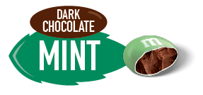 Dark Chocolate Mint Flavor