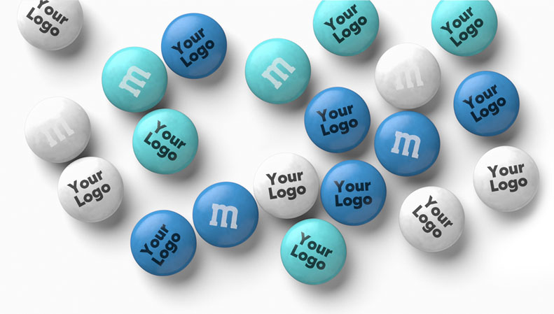 Personalized Logo Products And Corporate Gifts M M S Mms Com