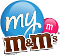 My M&M'S Logo