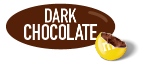 Dark Chocolate Flavor