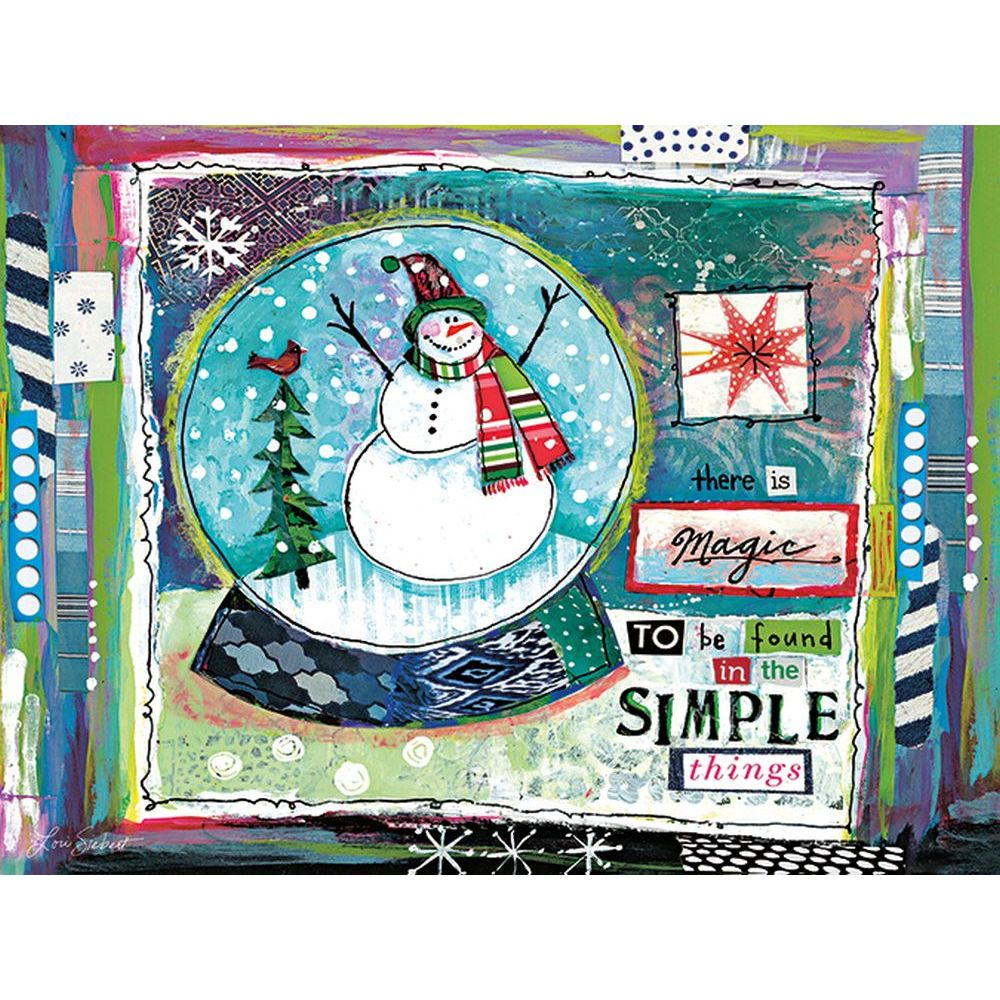 Simple-Magic-6-In-X-4.5-In-Classic-Christmas-Cards-1