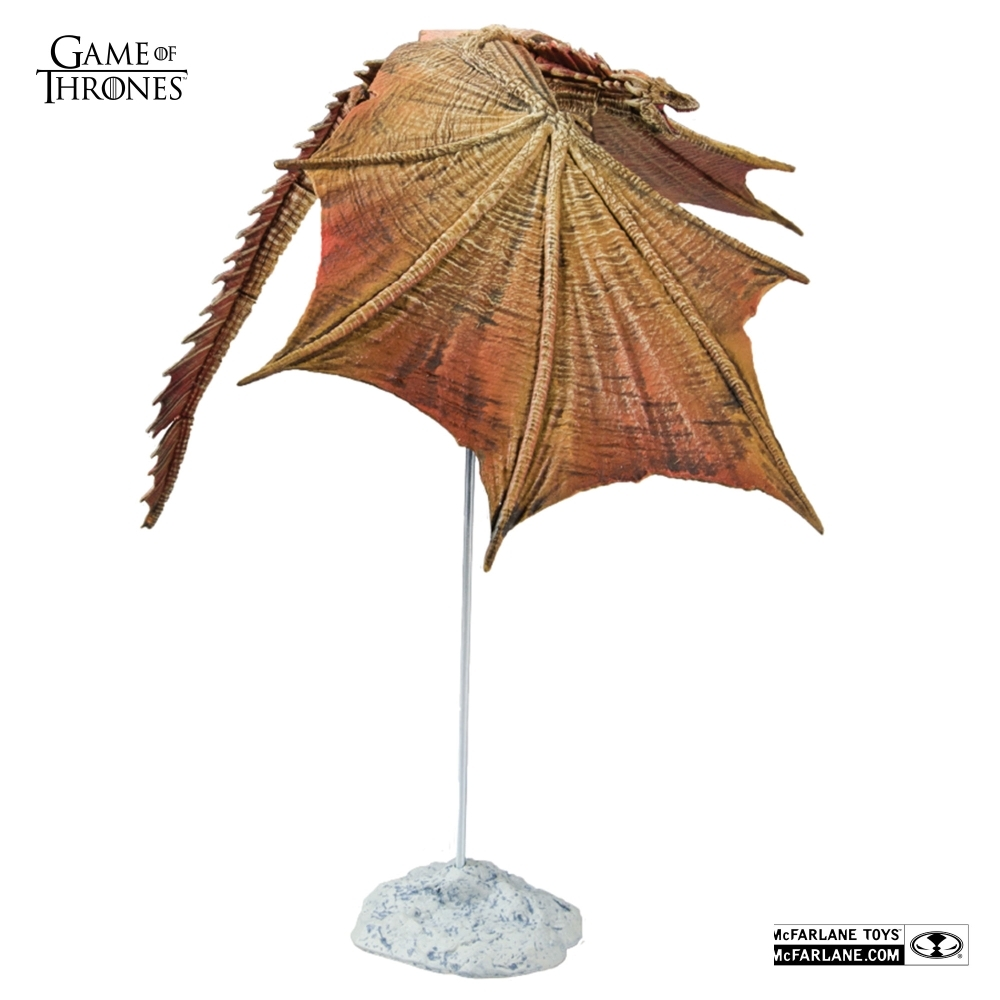 Game-of-Thrones-Viserion-2-Deluxe-Box-Action-Figure-1