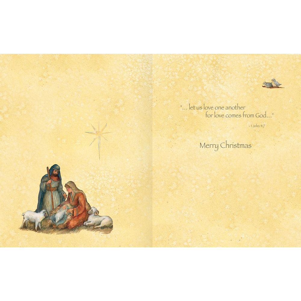 Holy-Family-Christmas-Cards-3