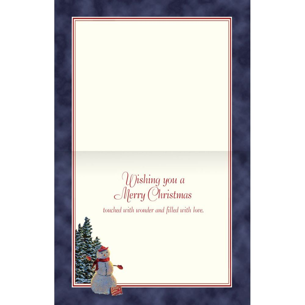 Moonlit-Snowmen-Boxed-Christmas-Card-2