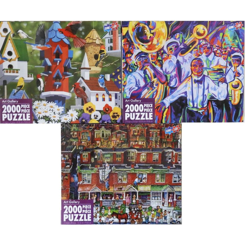 Art-Gallery-2000pc-Puzzle-1