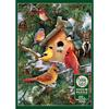 natures-christmas-tree-1000pc-puzzle-image-main