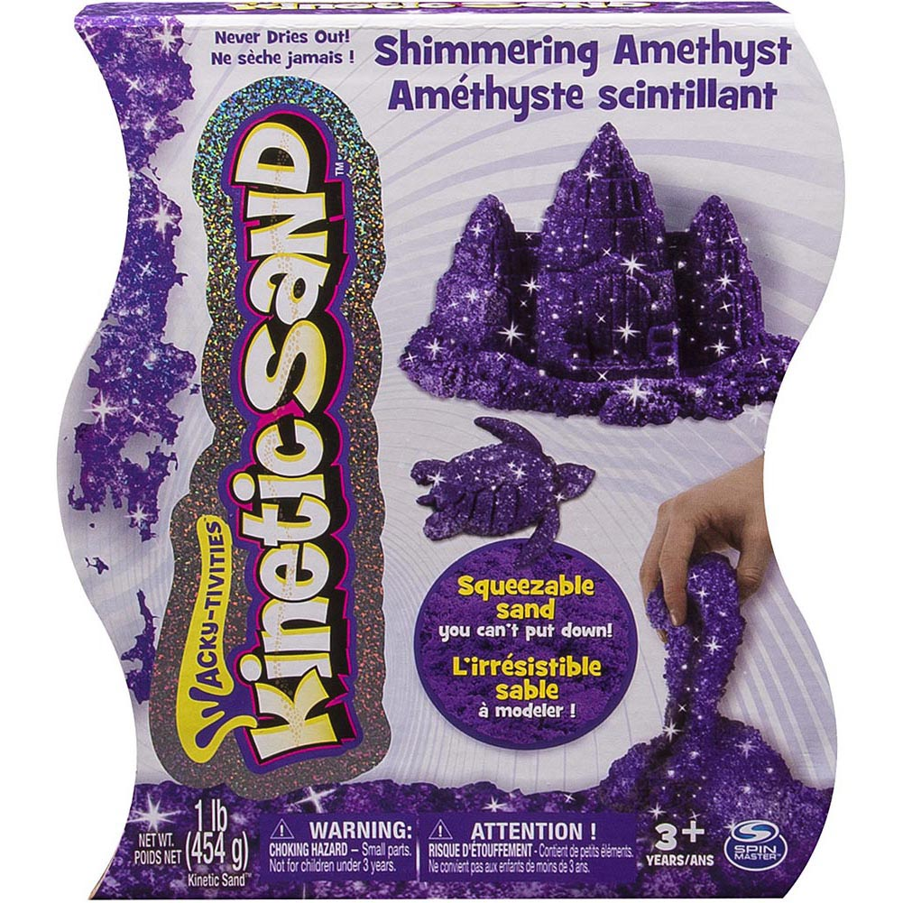 Kinetic-Sand-1lb-Shimmering-Gem-Sand-Assortment-1