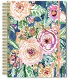 Wild at Heart Create-it Planner