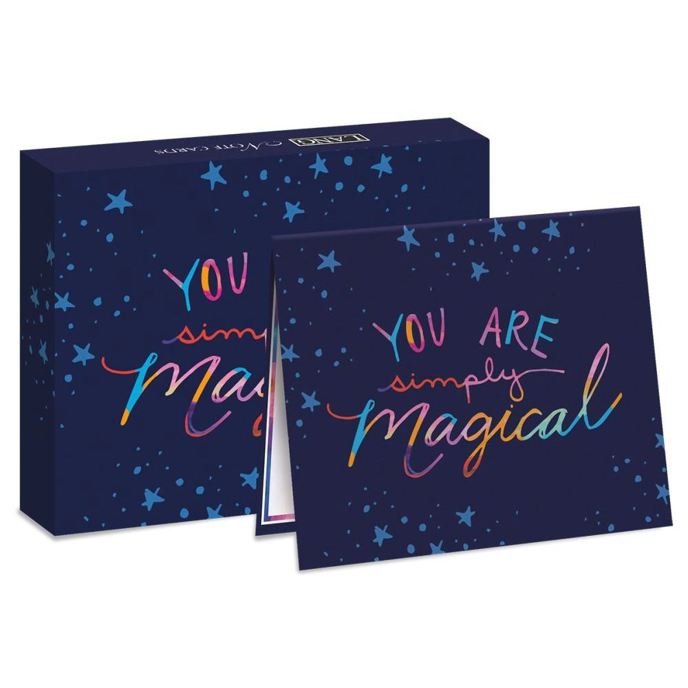 Magical-Boxed-Note-Cards-4