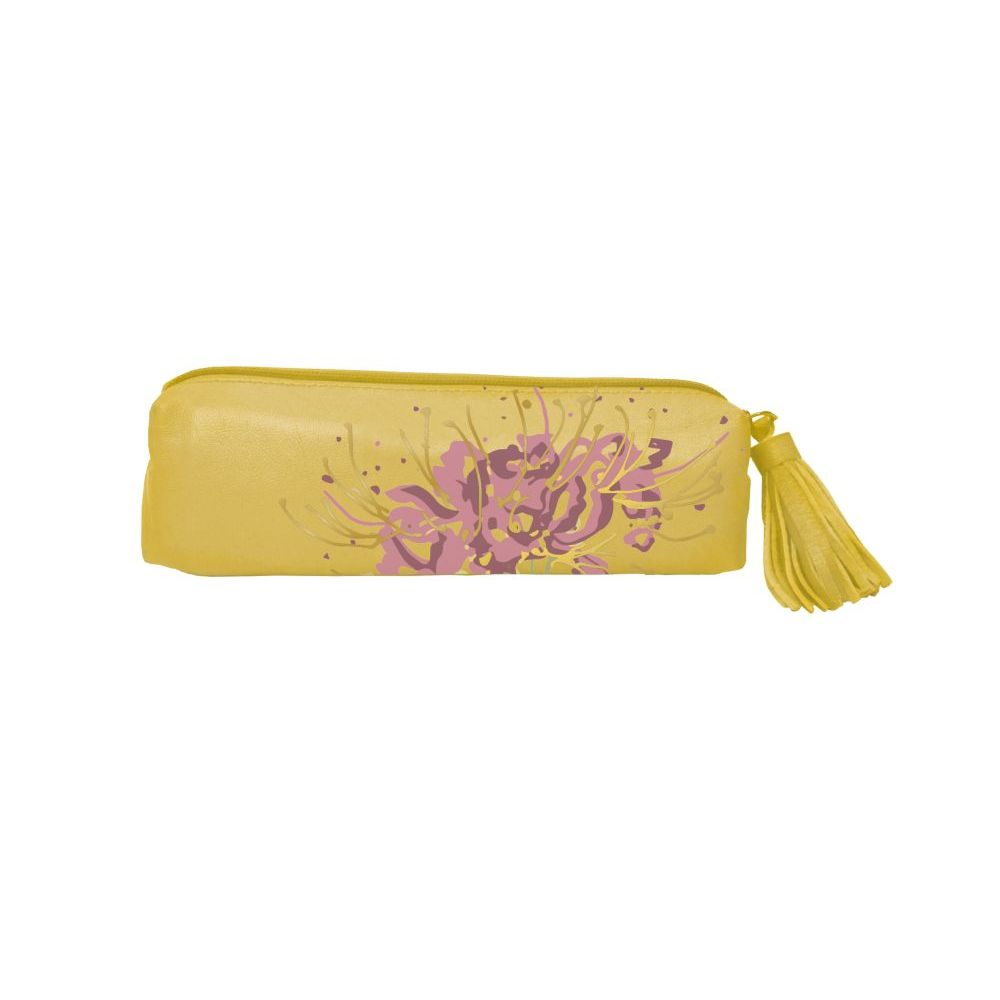 eden-nevaeh-accessory-pouch-image-main