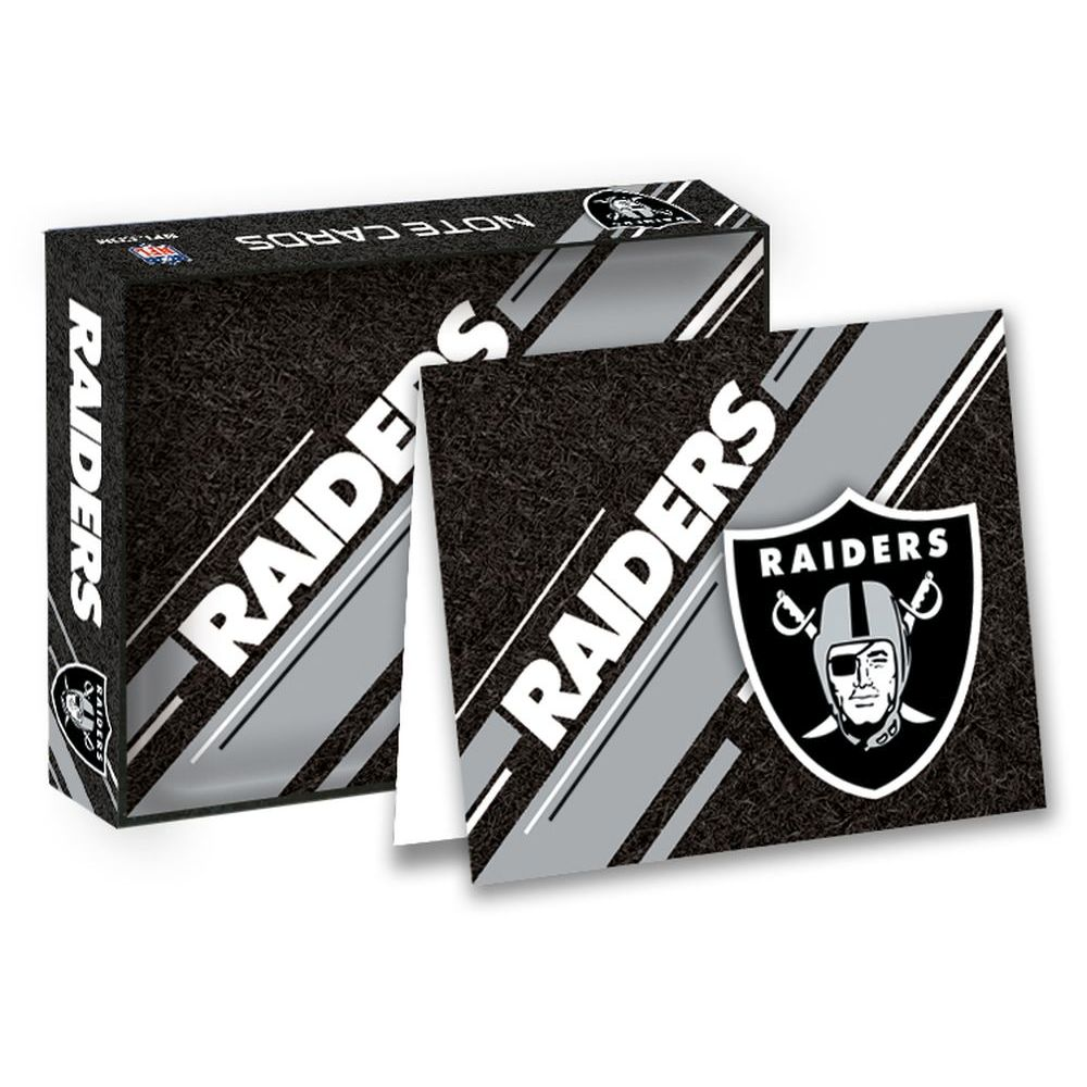 NFL-Raiders-Boxed-Note-Cards-1