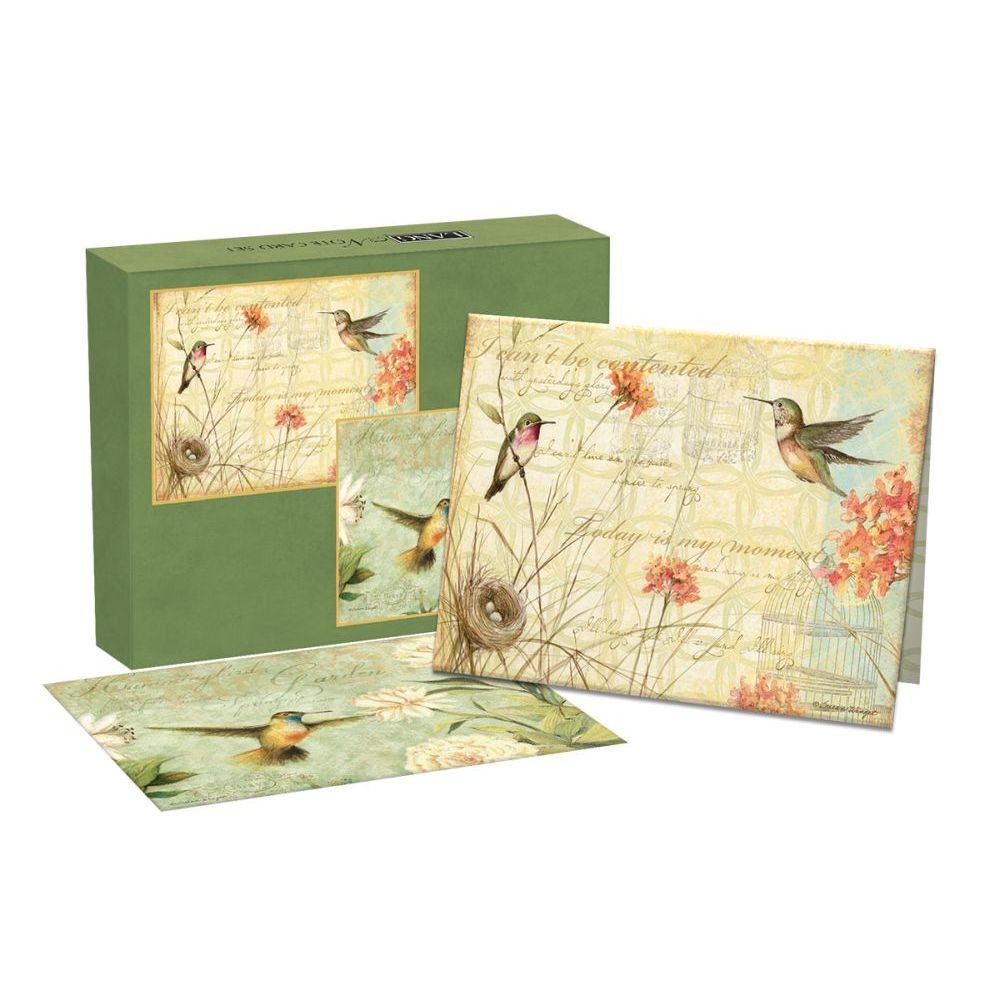 hummingbirds-5-25-x-4-blank-assorted-boxed-note-cards-image-main