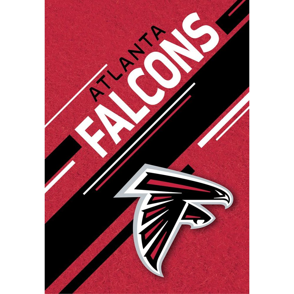 Atlanta-Falcons-Perfect-Bound-Journal-1