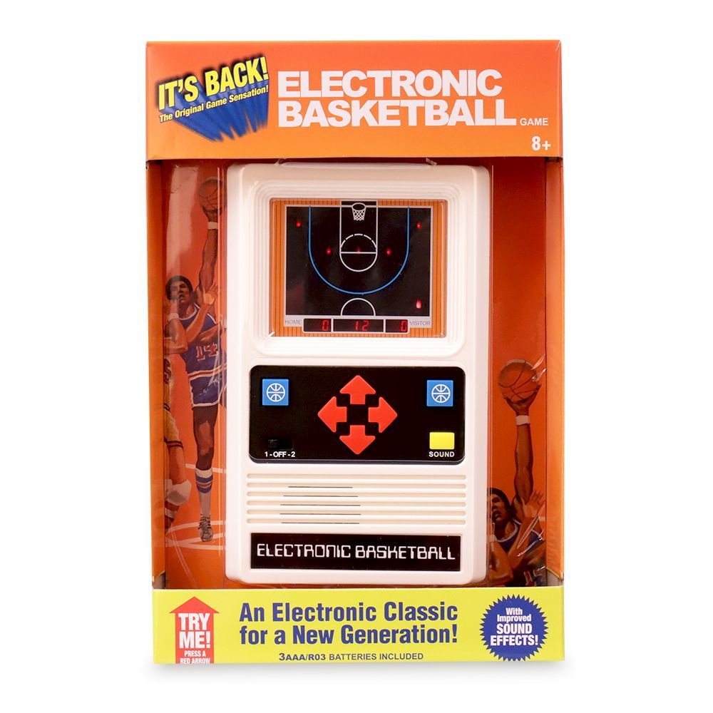 Handheld-Electronic-Basketball-image-main