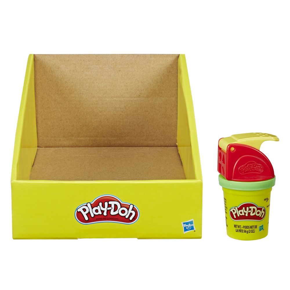 Playdoh Mini Can Topper-2