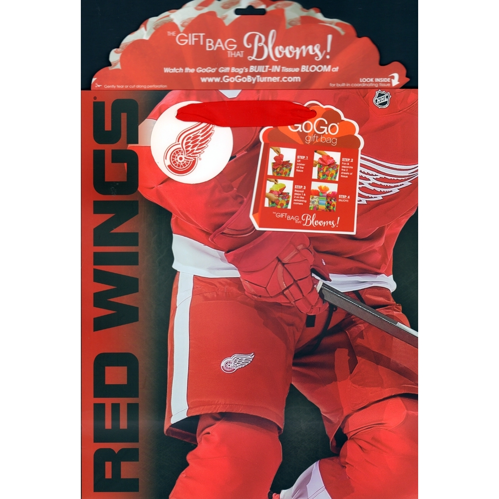 Detroit-Red-Wings-Large-Gogo-Gift-Bag-3