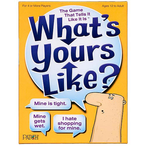 What's-Yours-Like-Board-Game-1