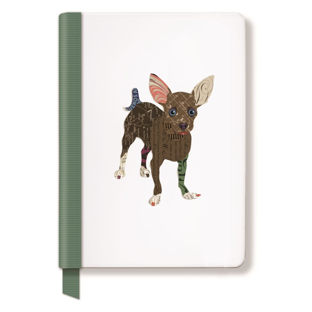 Painted-Chihuahua-Journal-1