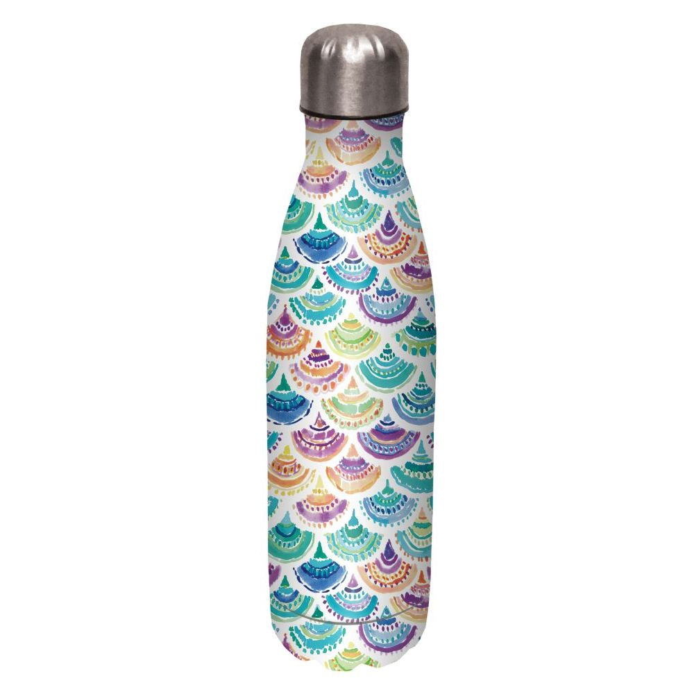Barbarian-Mermacita-17-oz.-Stainless-Steel-Water-Bottle-1
