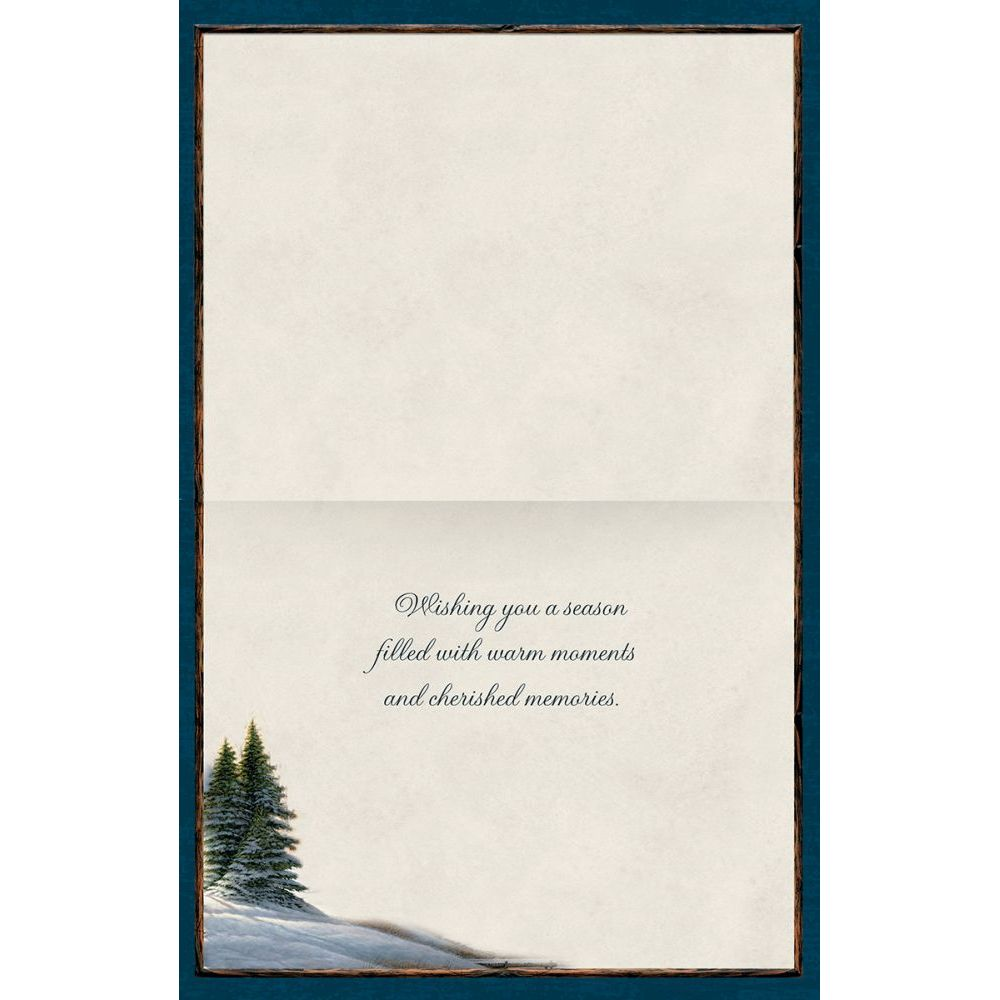 evening-rehearsals-5.375-in-x-6.875-in-assorted-boxed-christmas-cards-image-5