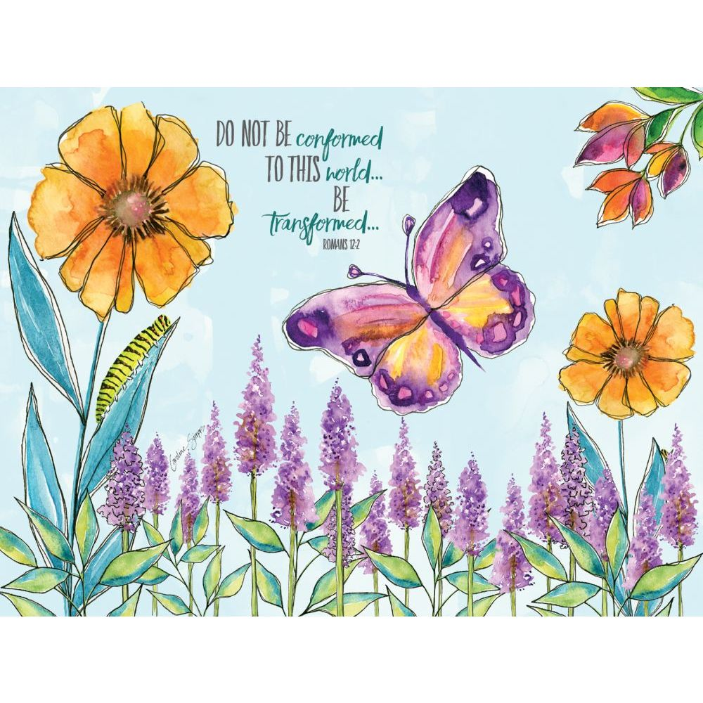 Multiple-Blessings-Pop-Up-Note-Cards_ALT1