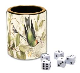 Tropical-Birds-Dice-Cup-1