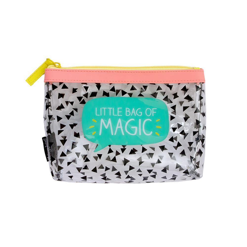 little-bag-of-magic-make-up-bag-image-main