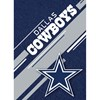 Dallas-Cowboys-Classic-Journal-1