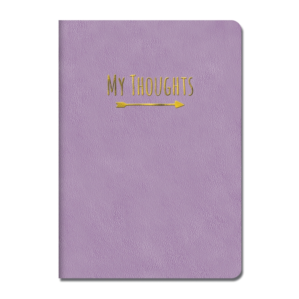 Potentially-Purple-Leather-Journal-1