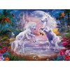 Unicorn Paradise 300pc Puzzle-2