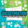 Guesstimation-1