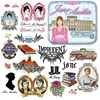Jane-Austen-Temporary-Tattoos-2