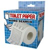Word-Search-Toilet-Paper-1