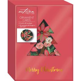 Christmas-Bloom-Ornament-Christmas-Card-1