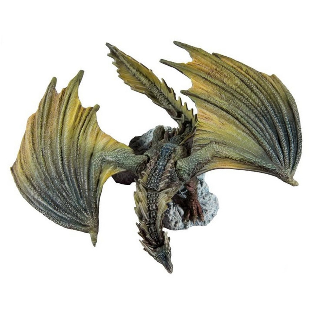 GOT-Rhaegal-Deluxe-Box-Figure-2