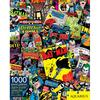 Batman-Collage-1000-Piece-Puzzle-1